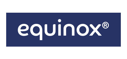 equinox tiled roof system Scotland